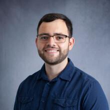Profile image of Caleb Acuña